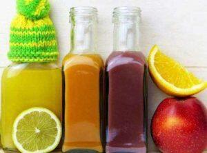 juicer buy