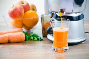 Best omega juicer