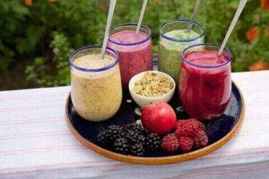 Koios masticating juicer review - Best Juicers