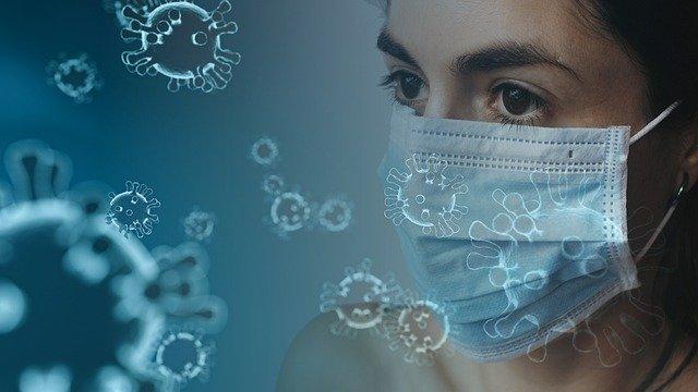 coronavirus boost immunity