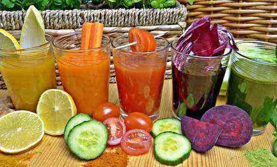 best juicer to buy