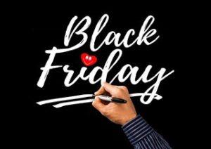Juicer Deals For Black Friday