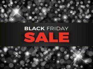 Black Friday Sale On Juicer