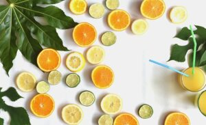 best citrus juicers reviews