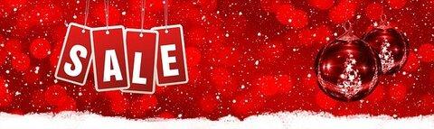 Best Discount Christmas Juicer deals
