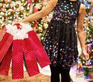 Christmas juicer deals